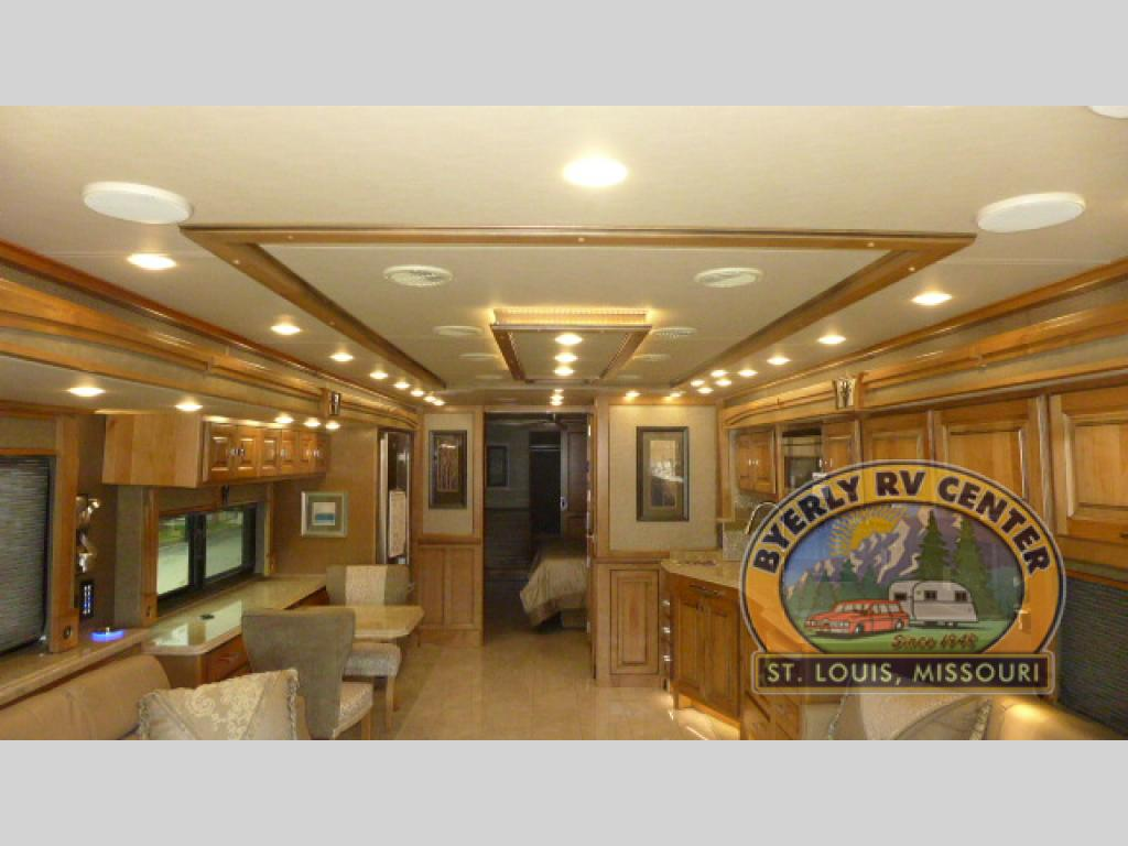 The Top 3 sel Motorhomes In Luxury, Quality And Style Motorhome Ceiling Designs on motorhome flooring, transport ceiling designs, kitchen ceiling designs, motorhome interior design, classic ceiling designs, commercial ceiling designs, motorhome murals, motorcoach ceiling designs, motorhome furniture, hotel ceiling designs, office ceiling designs, motorhome bathroom,