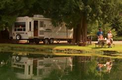 Byerly RV Rentals In Missouri
