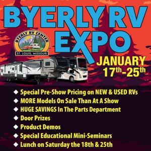 RV Expo