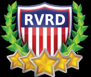authority in RV Rental