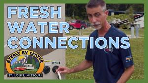 RV Fresh Water