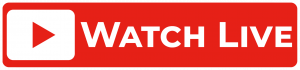 Watch Live email Button