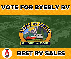 Best RV Sales and Service